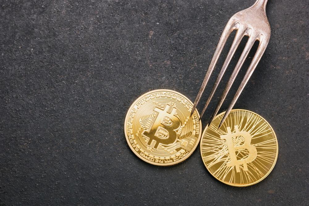 Bitcoin Cash (BCH): Hard Fork mit Schnorr-Signatur, vorerst ohne MultiSig