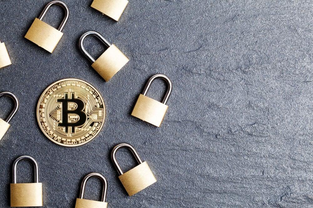 Bitcoin, Anonym bezahlen mit Bitcoin: bestmixer.io