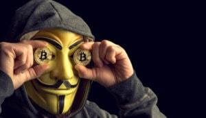 Bitcoin-Copyright