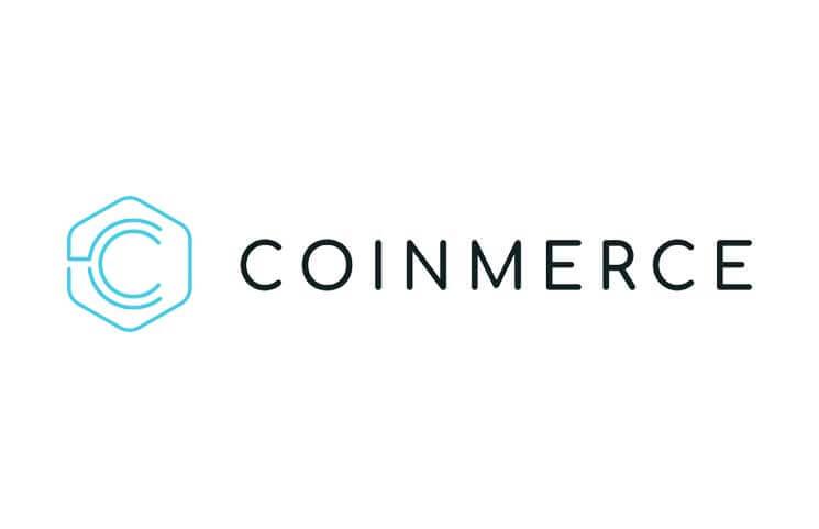 Bitcoin-Broker Coinmerce spricht Deutsch!