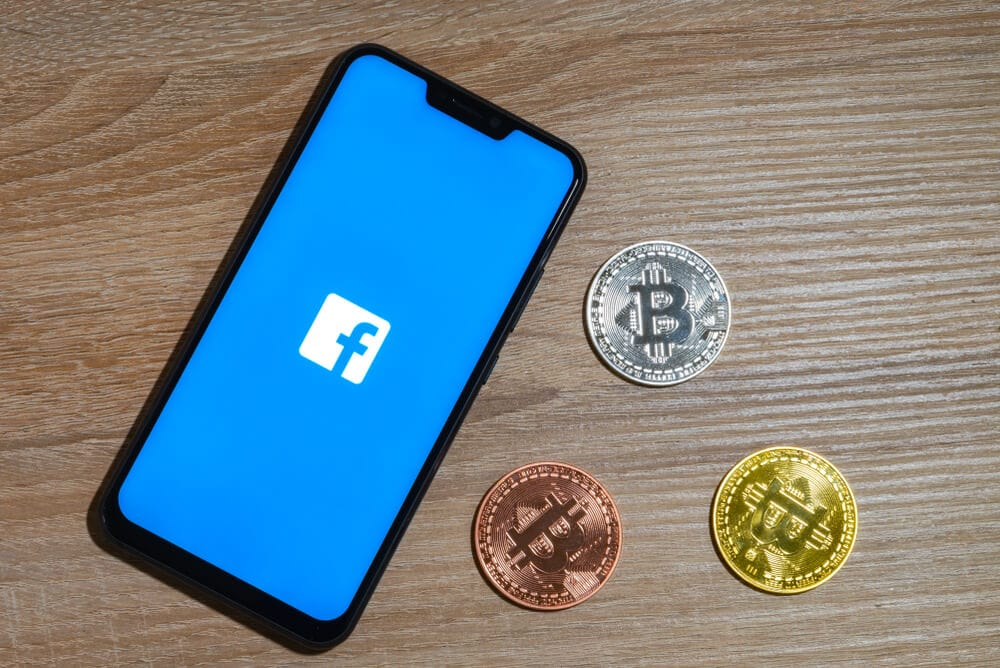 Facebook: MIT-Forscher Christian Catalini soll Stable Coin entwickeln