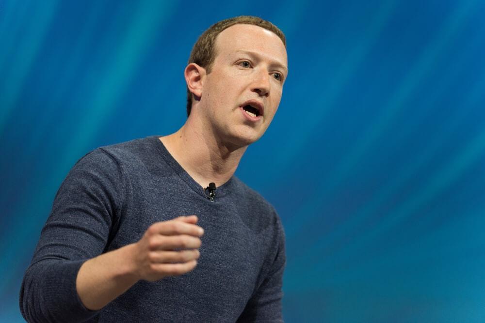 """Facebook im Bitcoin-Ökosystem: """"Project Libra"""" soll eigenes Zahlungsnetzwerk samt Stable Coin bringen"""
