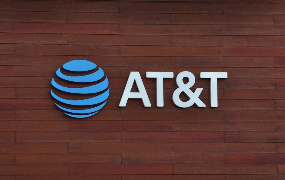 AT&T-Kunden können Rechnungen ab sofort mit Bitcoin bezahlen