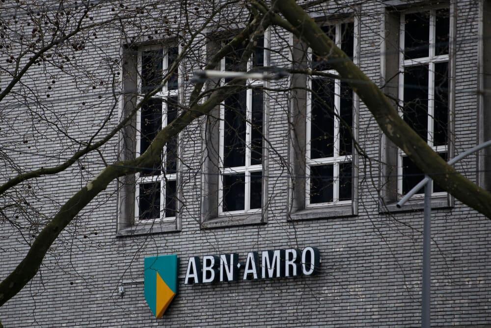 ABN, Bitcoin nein, Blockchain ja! ABN AMRO gibt Pläne für Wallet auf und forciert Engagement für Blockchain-Technologie