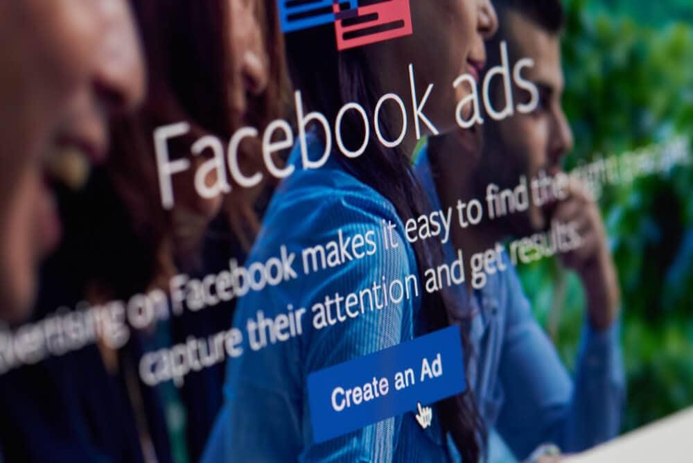 Facebook hebt Werbeverbot für Bitcoin & Co. auf