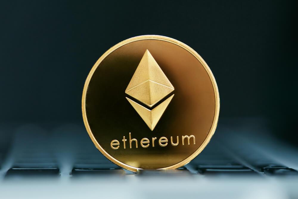 La Autoridad de los EE. UU. Lanza el Ethereum Trust en escala de grises para inversores minoristas | BTC-ECHO 1