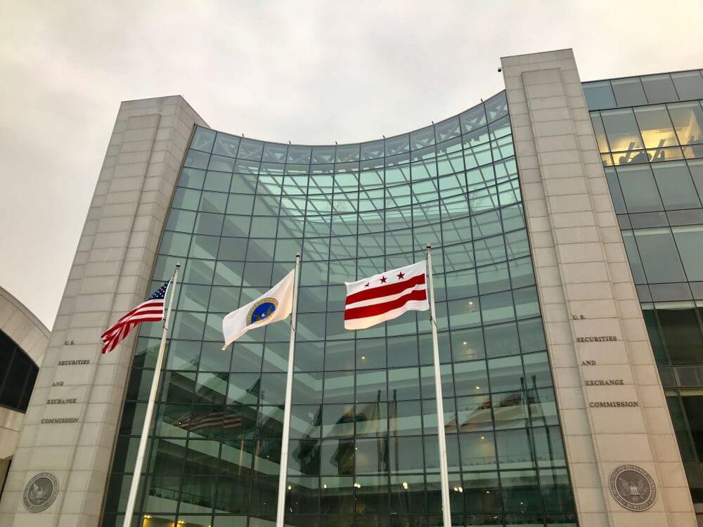 US-Wertpapieraufsicht SEC: IEO-Anbietern drohen empfindliche Strafen