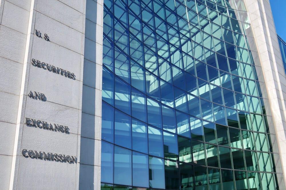 SEC vertagt Entscheidung zu Bitcoin ETF um ein Weiteres