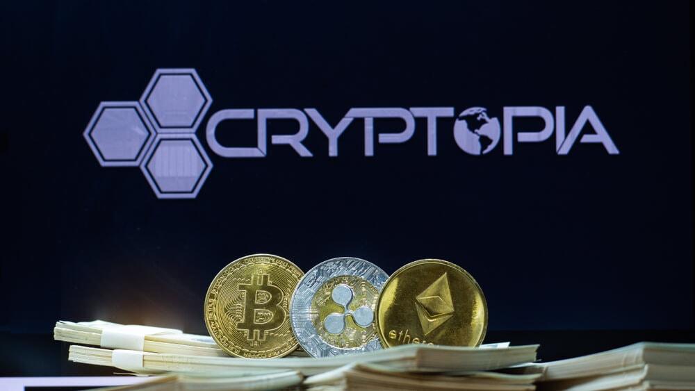 Bitcoin über bitcoin de kaufen