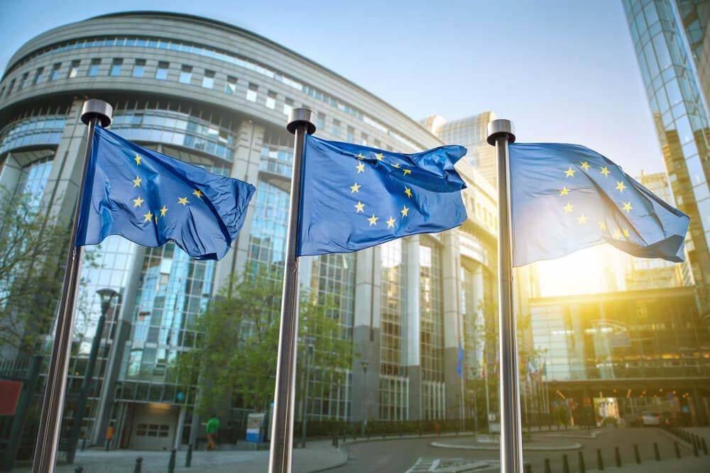 EU-Bericht fordert dezentrale digitale Identitäten – Blockchain soll helfen
