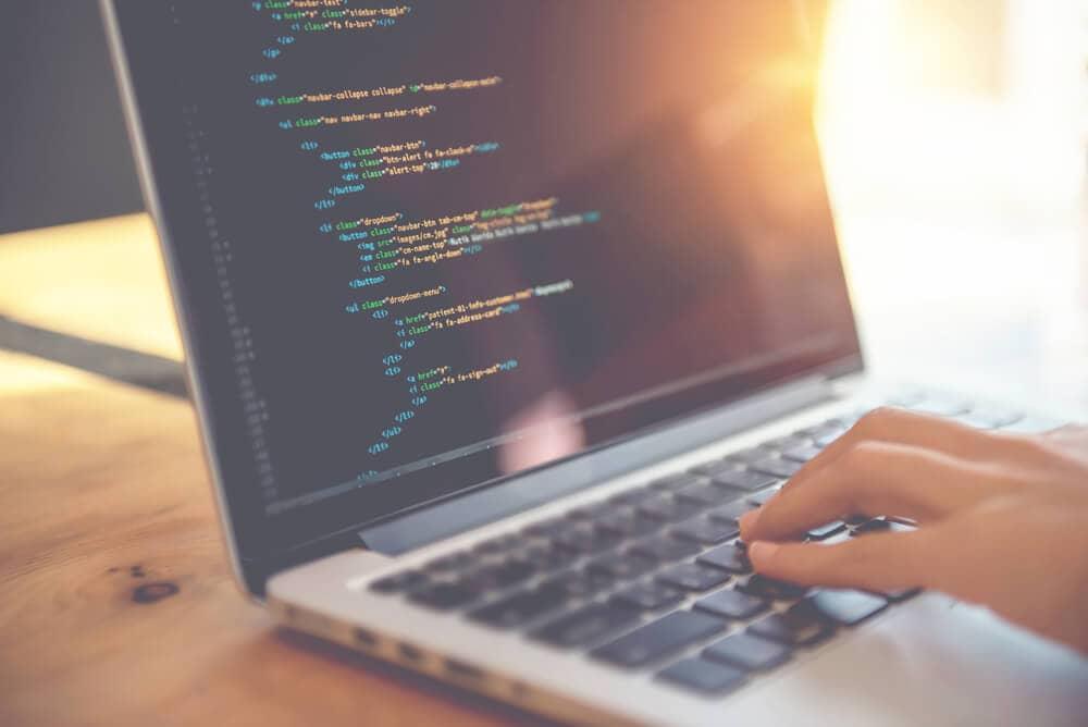 Ethereum: Code für Proof of Stake bis Ende Juni fertiggestellt
