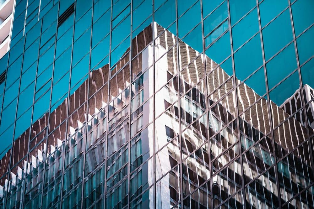 Banken, Banken investieren 50 Millionen US-Dollar in Utility Settlement Coin