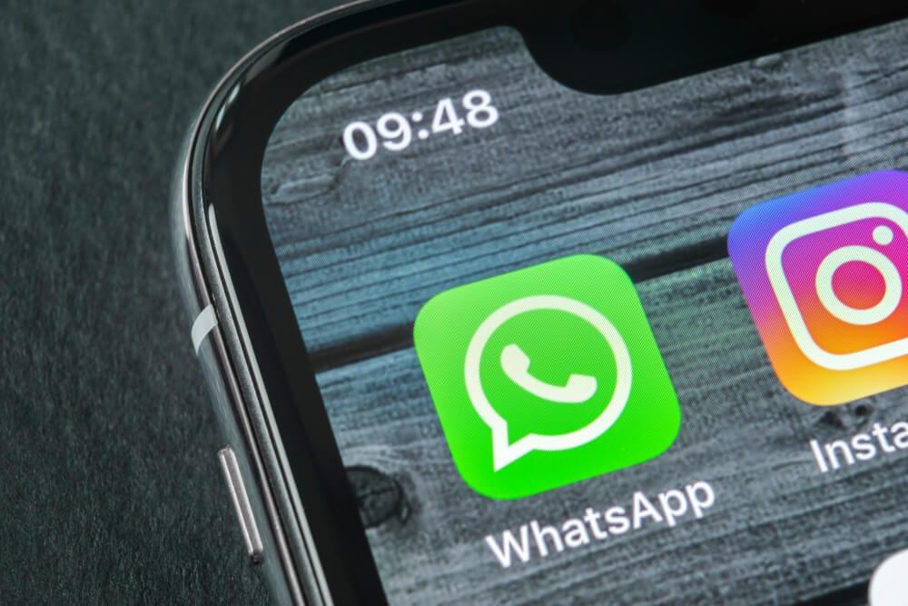 Bitcoin trifft WhatsApp: Neuer Bot ermöglicht Senden und Empfangen von Bitcoin und Litecoin