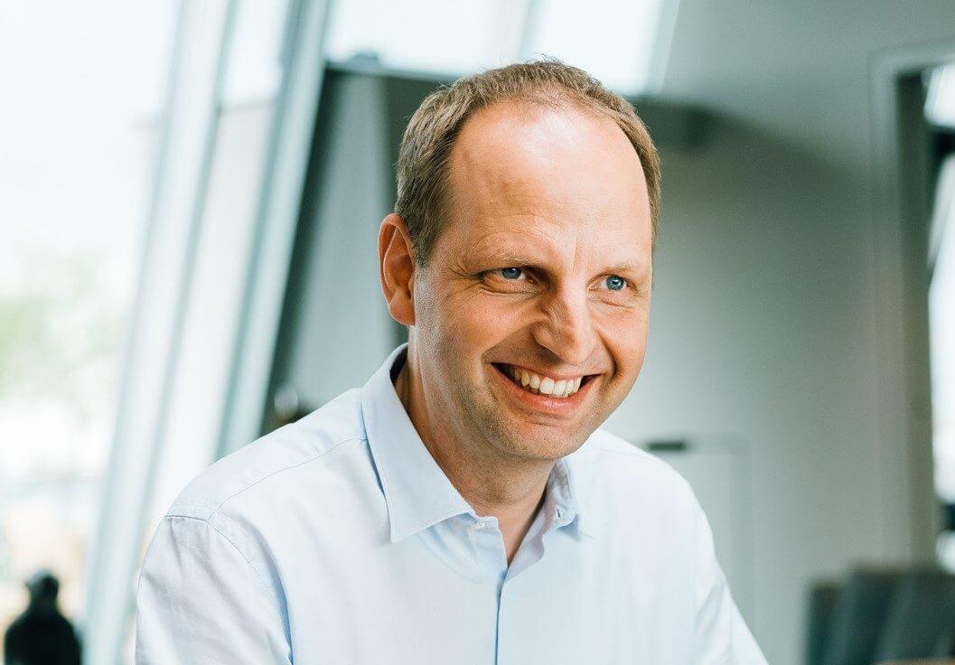 """Währungen, Thomas Heilmann MdB im Interview: """"Libra wirft viele Fragen auf"""""""