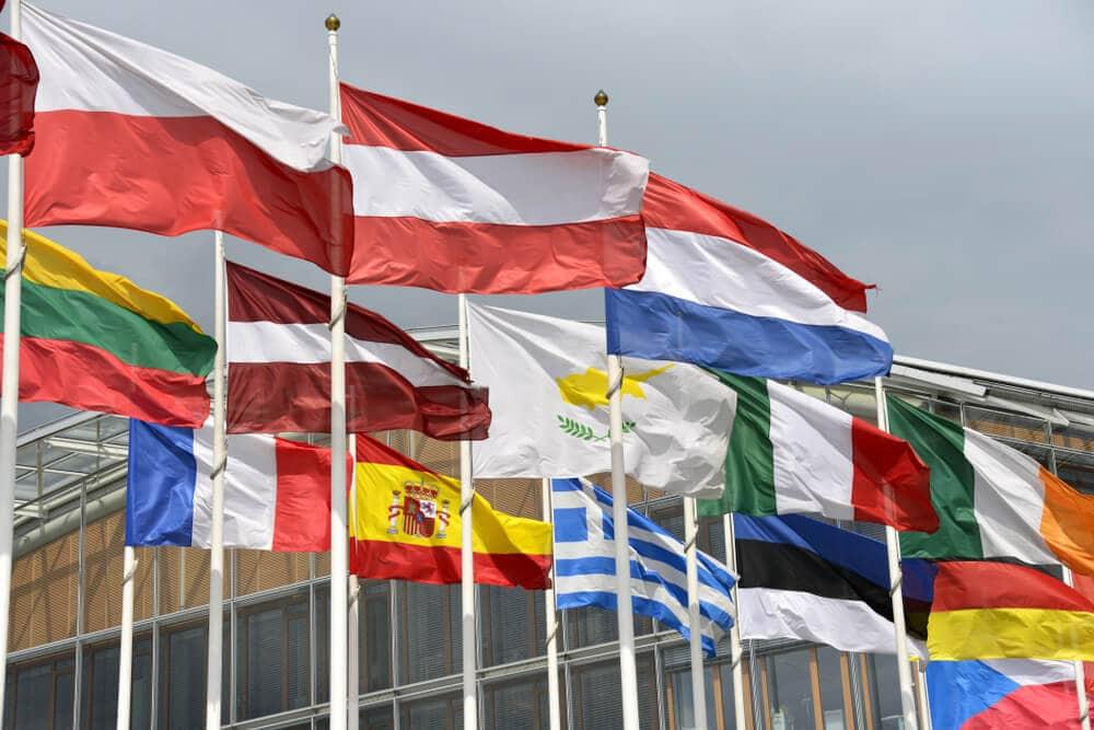 EY und EIB entwickeln Blockchain-Lösung für Geldmarktpapiere