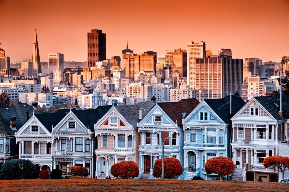 Mit Upland zum Immobilien-Makler werden: EOS-Game erhält siebenstellige Finanzspritze