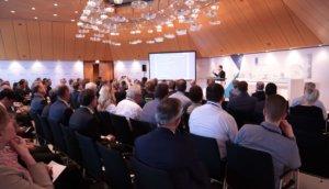 Valoe of Bitcoin Conference Munich