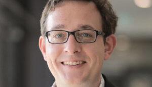 Frankfurt School, Prof. Dr. Sandner