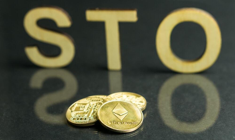 Security Token Offering: Tokenisierungs-Plattform BlockState bietet digitale Firmenanteile für Investoren