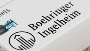 boehringer-ingelheim-blockchain-ssymbolbild