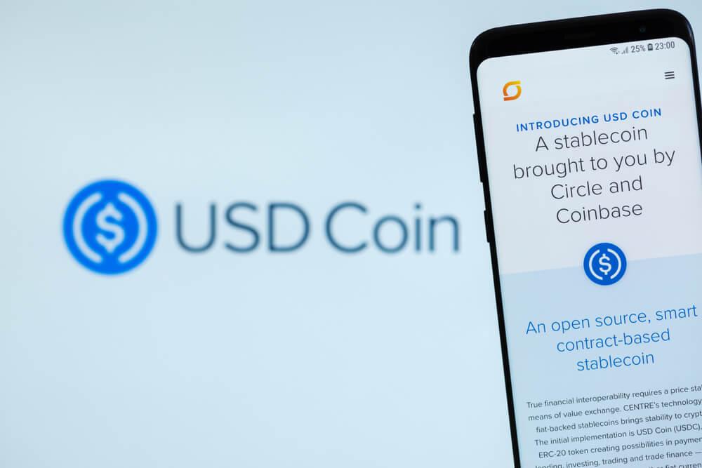 Circle Pay, Circle Pay ist bald Geschichte – Stable Coins künftig im Fokus des FinTech-Unternehmens