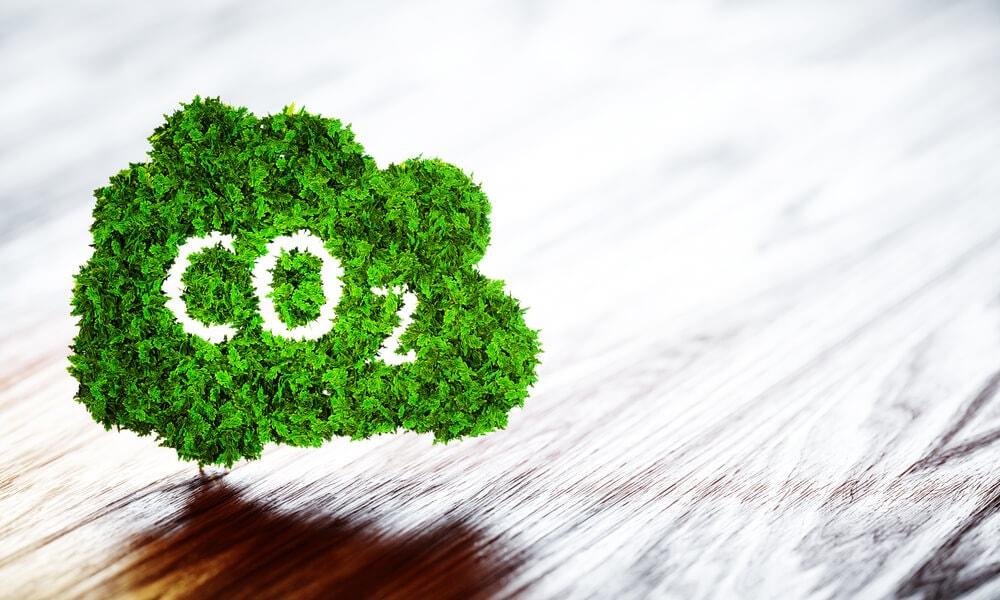 """""""Krypto"""" und Klima: Schadet Bitcoin der Umwelt?"""