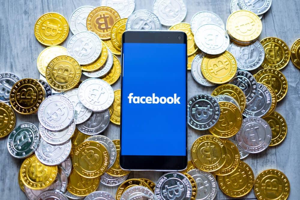 """Libra, """"Facebook Coin"""" Libra enthüllt – Der Pseudo-Bitcoin"""