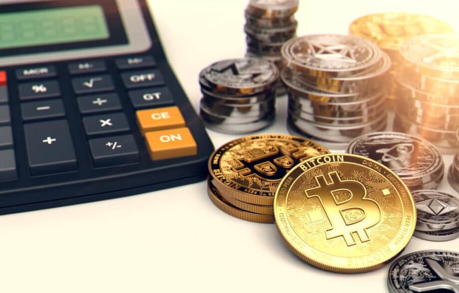 bitcoin-münze-taschenrechner-bitcoin-steuer-