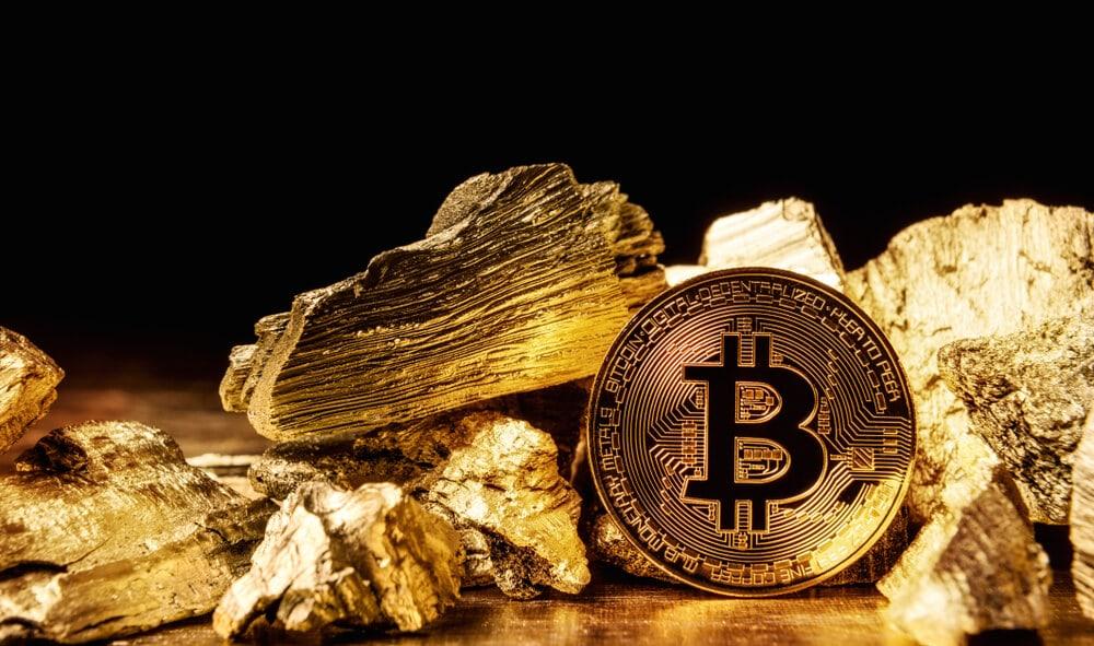 Bitcoin ist eine spekulative Wertanlage – und das ist gut so