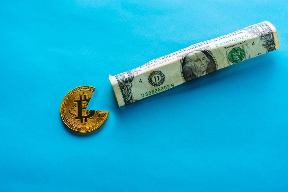 Wieso Bitcoin wertvoll ist – 5 Gründe für den Aufstieg