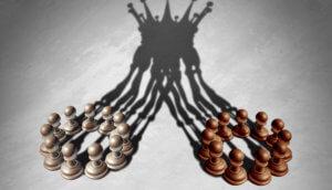 R3 und BlockState schaffen Interoperabilität
