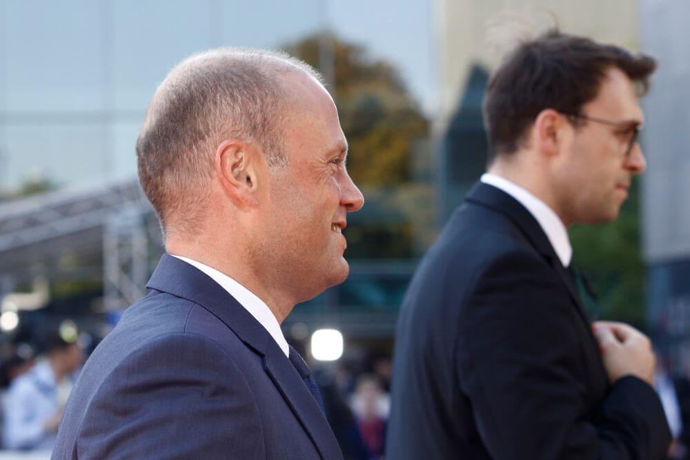 Malta führt Blockchain-Pflicht bei Mietverträgen ein