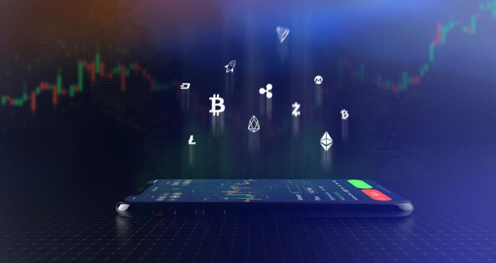 Niederländischer Bitcoin-Broker Coinmerce expandiert gen Norden