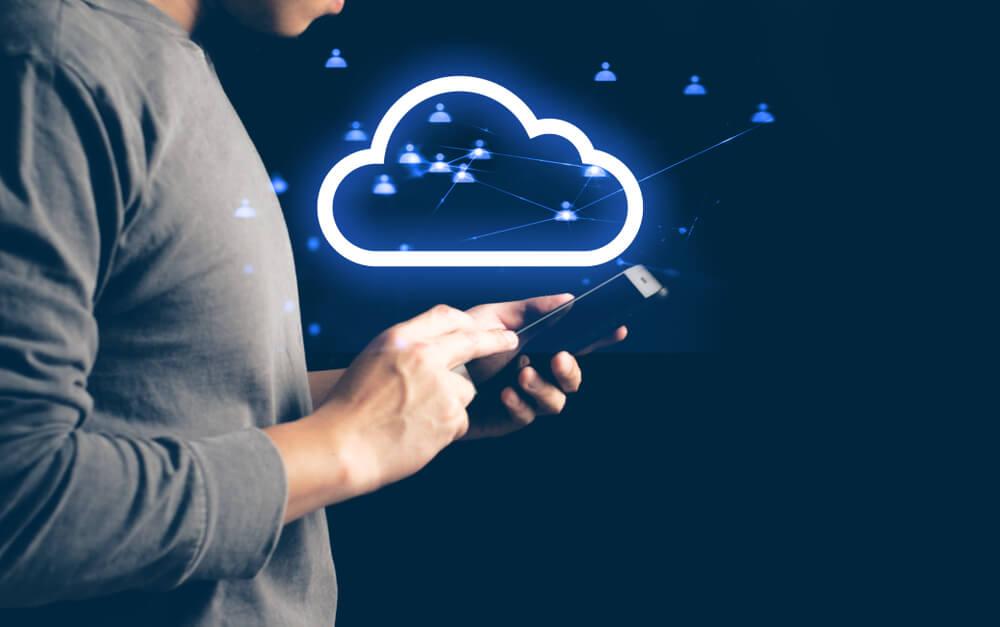 IBM Blockchain Platform zieht auf die Cloud – Microsoft Azure und AWS unterstützt