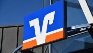 Volksbank Mittweida tritt Blockchain Bundesverband bei