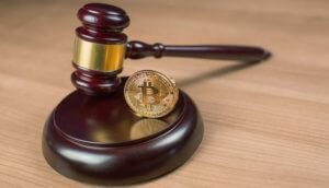 Bitcoin-Regulierung durch FATF