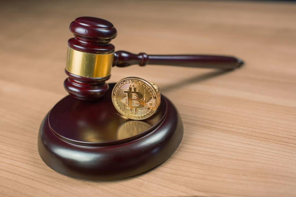 Bitcoin-Regulierung: Die Forderungen der FATF