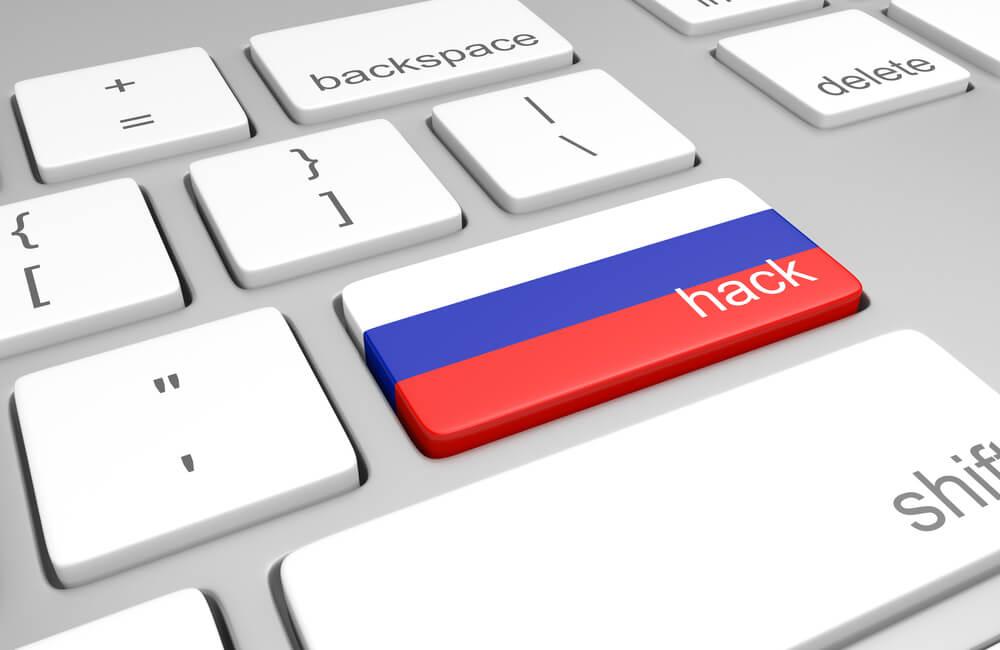 Coincheck Hack: Stecken russische Hacker hinter dem Krypto-Verbrechen?
