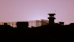 ross-ulbricht-gefängnis-symboldbild