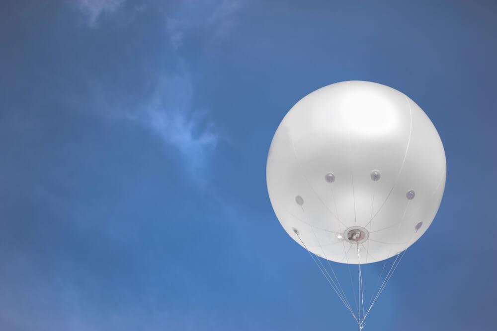 Helium und das IoT: Mining mit dem eigenen Hotspot