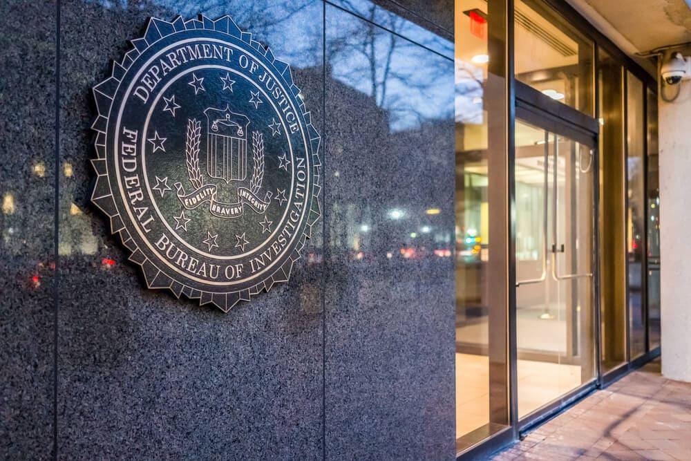 Bitcoin-Börse auf Abwegen: FBI schaltet sich in QuadrigaCX-Ermittlungen ein