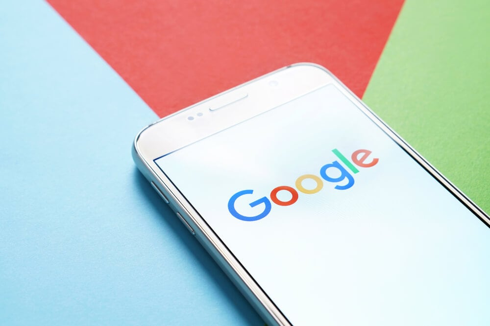 Google Cloud nutzt Chainlink für Smart-Contract-Lösung – LINK-Kurs pumpt