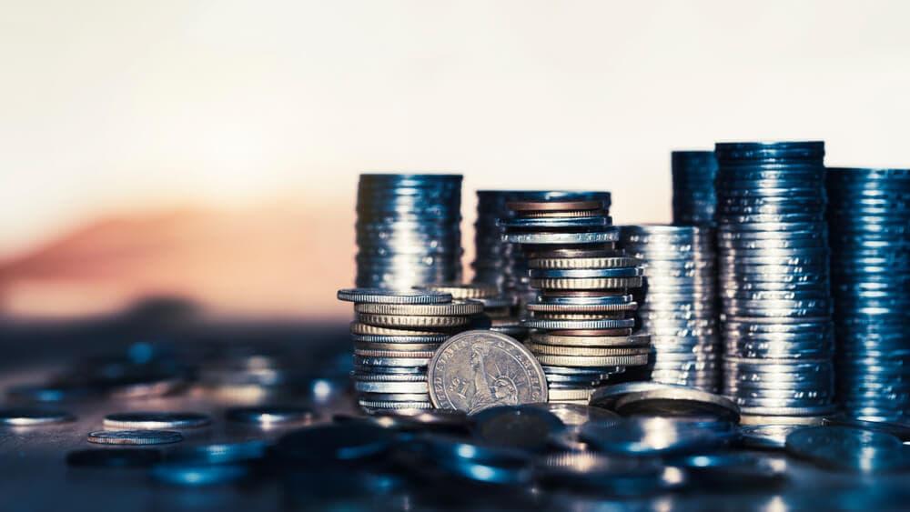 Blockchain-Start-up Spring Labs sammelt 23 Millionen US-Dollar ein