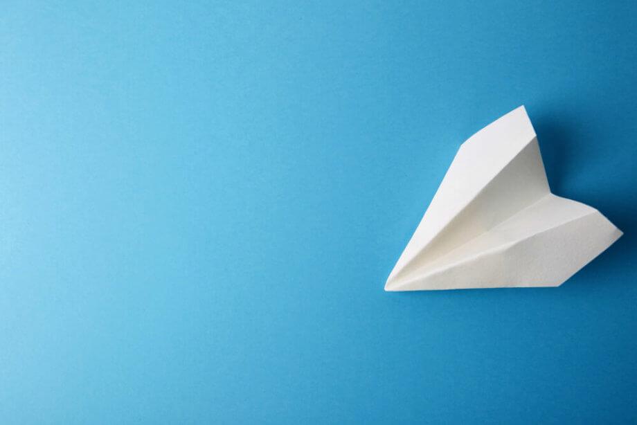 TON-Telegram-Symbolbild