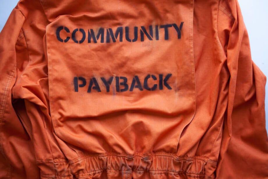 Tron-Buyback-Symbolbild
