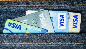 visa-b2b-connect-karten-symbolbild