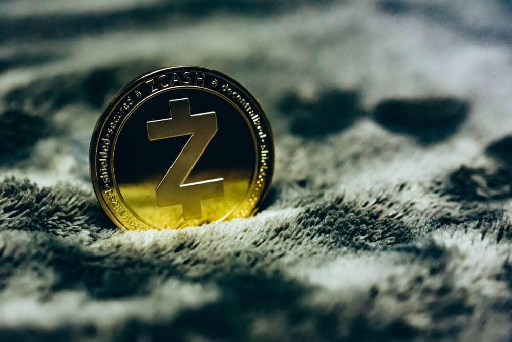 Zcash Foundation und Parity entwickeln zcashd-Alternative Zebra