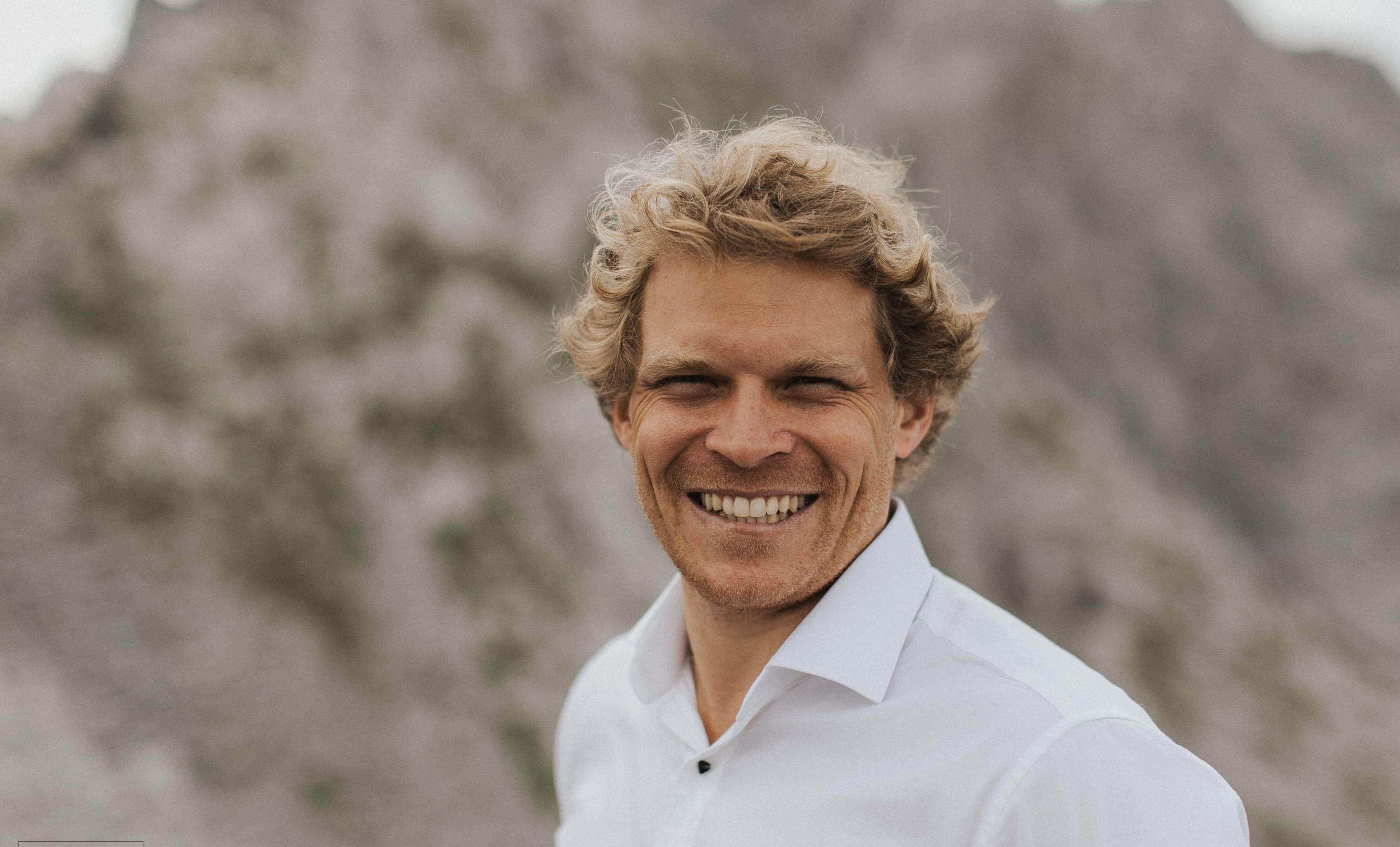 """Julian Hosp zu Mikrotransaktionen: """"Die Nutzerfreundlichkeit ist der Knackpunkt"""""""