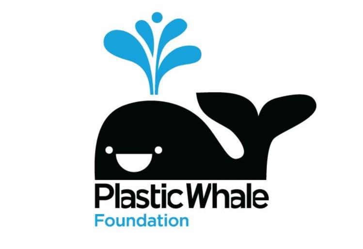 Der Kampf gegen die Verschmutzung der Weltmeere: Coinmerce startet einmalige Spendenaktion mit Plastic Whale