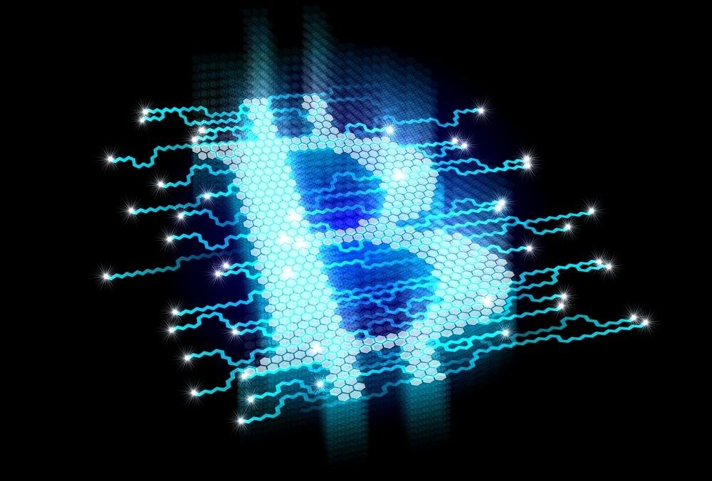 Kann Bitcoin auch #defi? Decentralized Finance jenseits von Ethereum